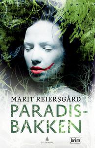 Paradisbakken <p>(Glydendal 2016)</p>