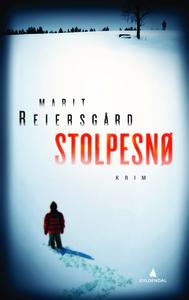 Stolpesnø <p>(Gyldendal 2012)</p>